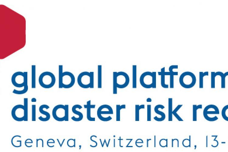 Global Platform for Disaster Risk Reduction